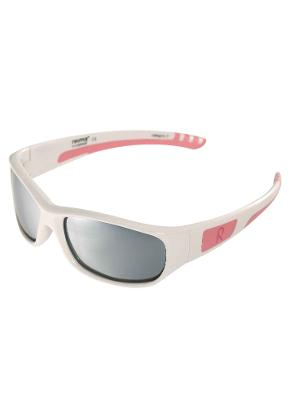 Sunglasses, Sereno White White