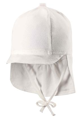 Baby hat Vesseli Off-white