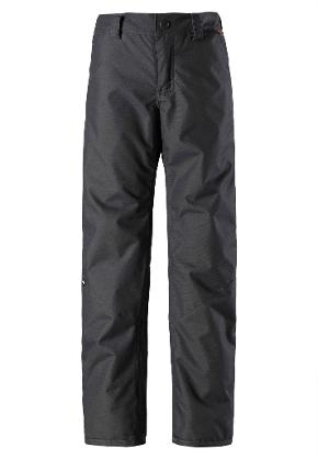 Reimatec® mid-season pants Sprint Dark grey