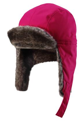 Reimatec® winter hat Ilves Berry