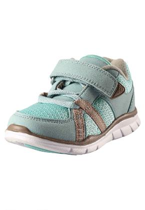 Toddlers' shoes Lite Mint