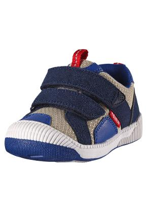 Toddlers' shoes Knappe Navy