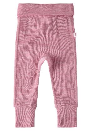 Baby Strickhose Kotoisa Dusty rose