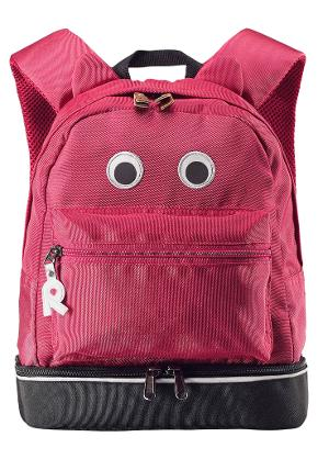 Kids' backpack Eloisa Berry