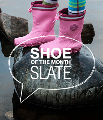 340x396_shoe_of_the_month_slate.jpg